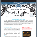 firstnightdurango.com